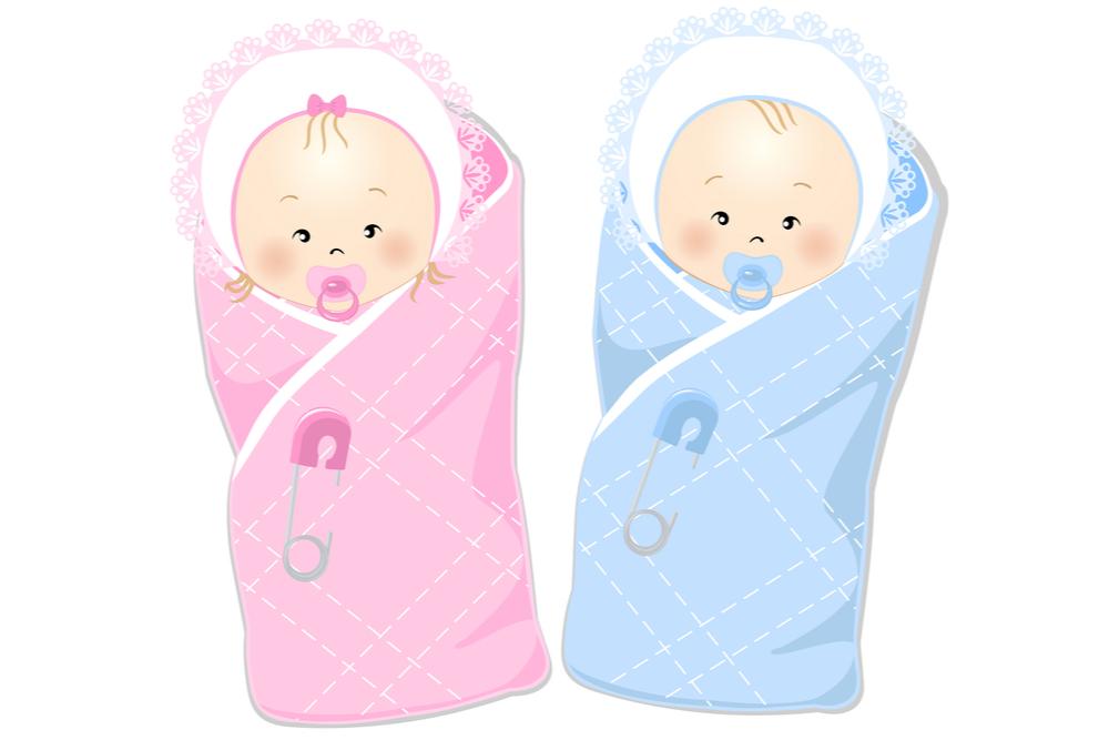 安くて幅広い用途に使えるフリース毛布