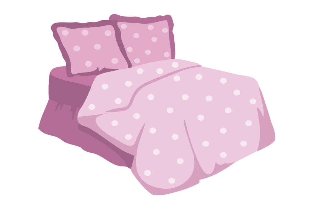 毛布の静電気を防ぎたい!自分でできる対策は?