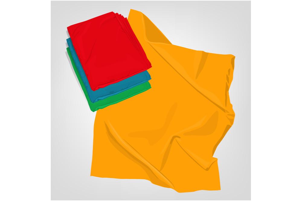 【決定版】毛布の正しい選び方!暖かさで選ぶ?素材で選ぶ?メーカーで選ぶ?