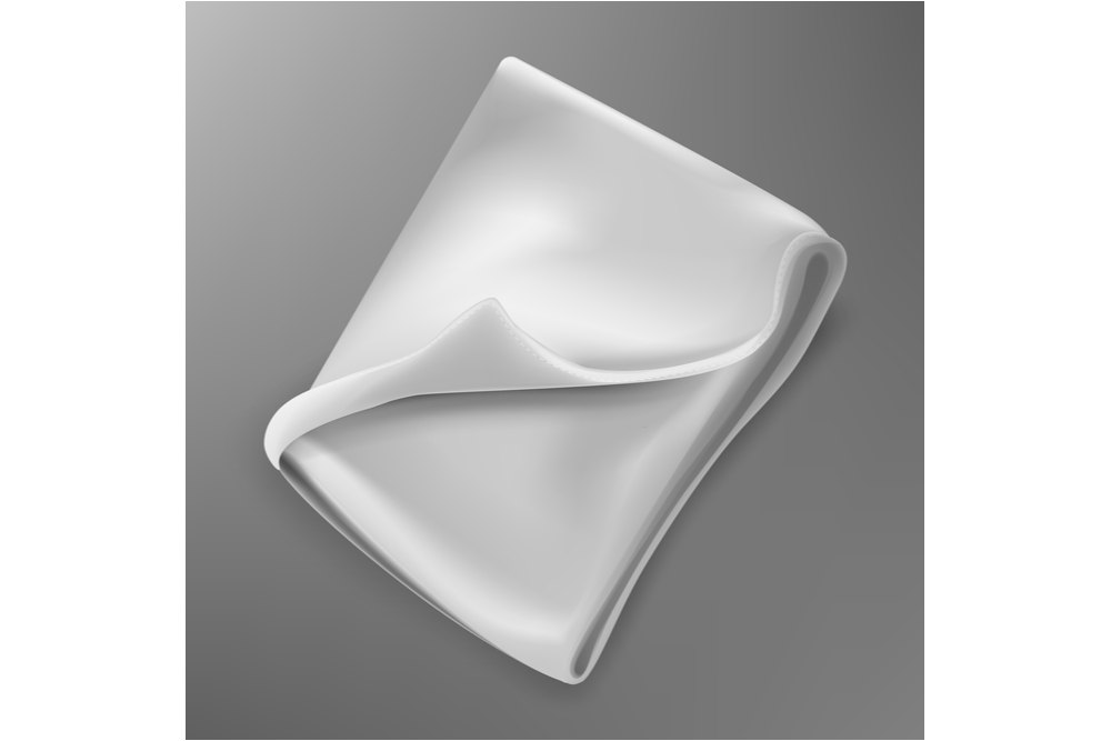 敏感肌の毛布選びでおすすめなのは綿毛布!避けたい素材は?