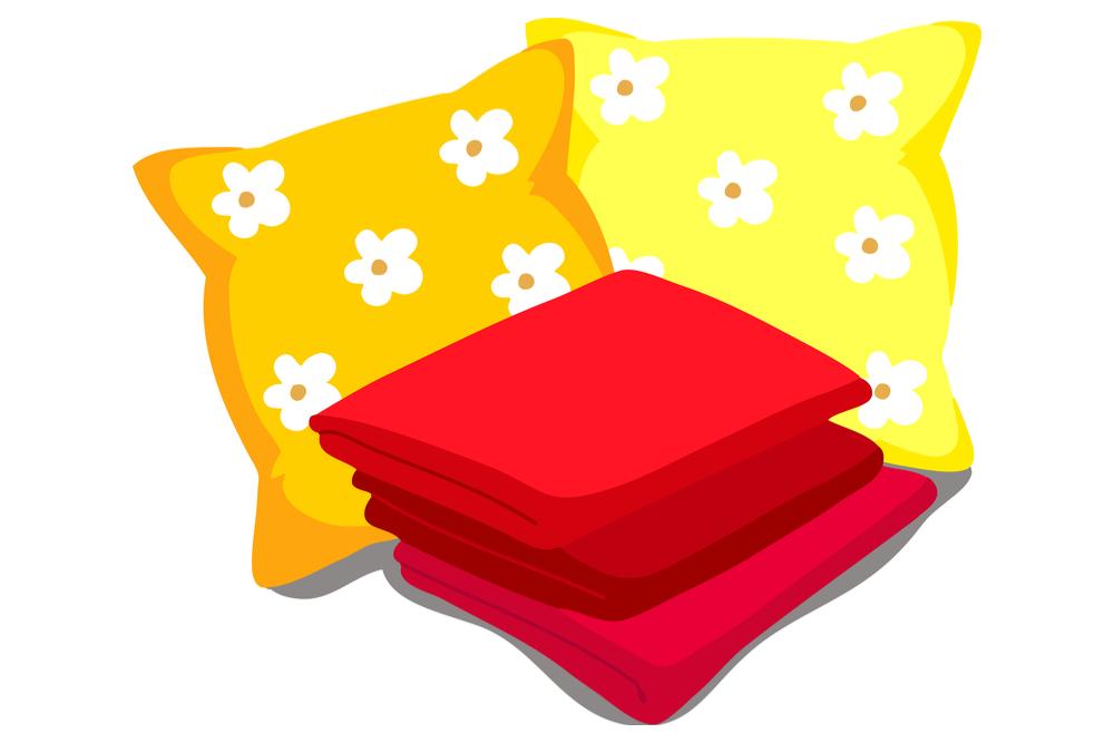 マイヤー毛布・ニューマイヤー毛布とはどんな毛布か?